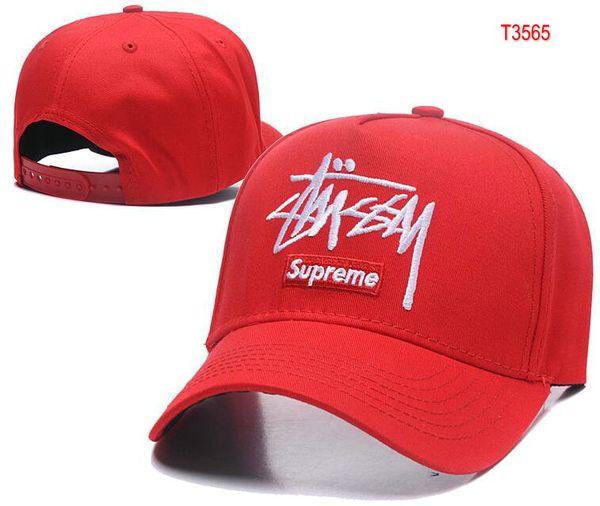 Moda Kanada Şapka Beyzbol Şapkası Erkekler Kadınlar Açık klasik Tasarımcı Spor Beyzbol Kapaklar Hip Hop kemik Ayarlanabilir Snapback Yeni Rahat Şapka 02
