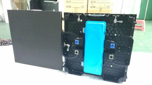 P4.81 Mietbox01