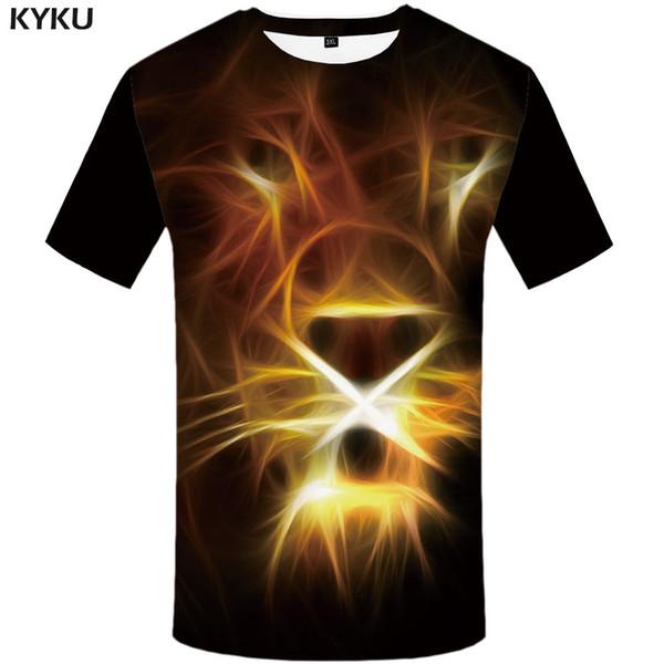 3d футболка 01