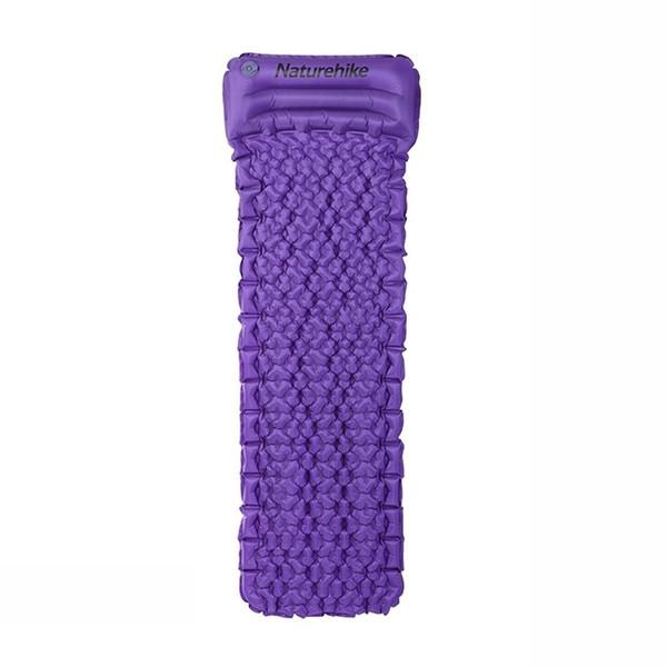Violeta 1850x540x30mm