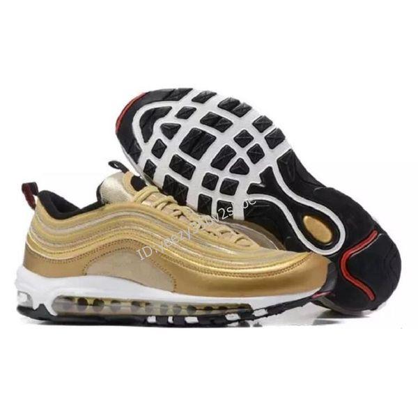 1 # Metalic Gold