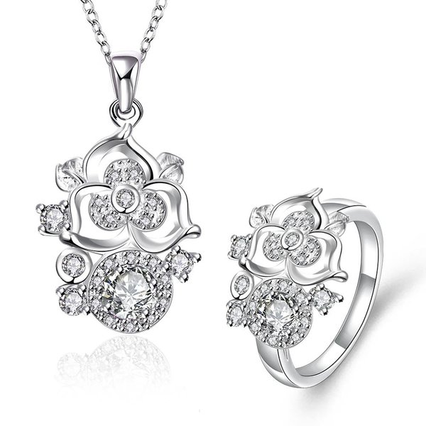 Silver Plated3