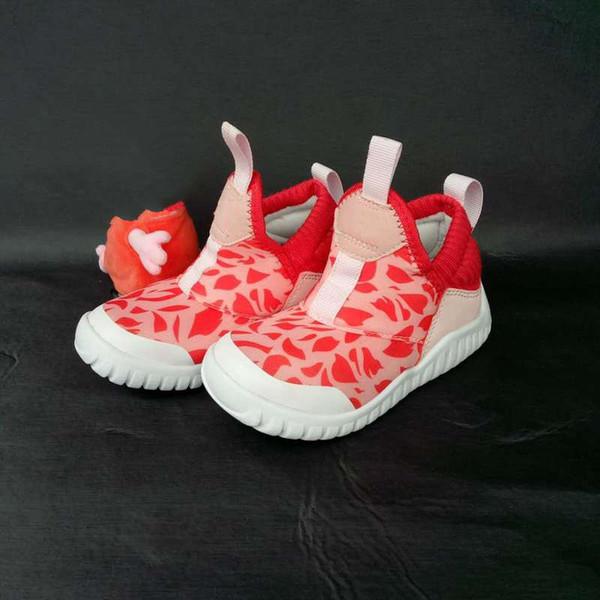 Best quality rapidazen 2 shoes youth boy girl baby toddler preschool grade-school running shoes wholesale kids children sneakers EUR 28-35