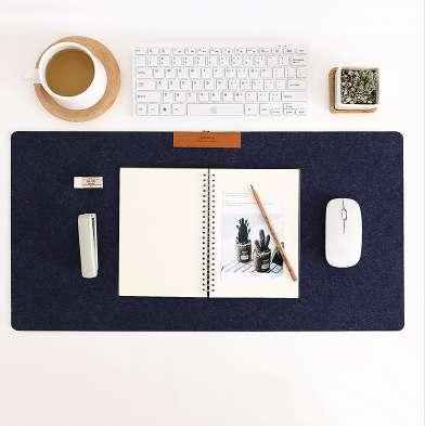 top popular 700*330mm Large Computer Mouse Pad Home Office Desk Mat Keyboard Mousepad for Laptop 2020