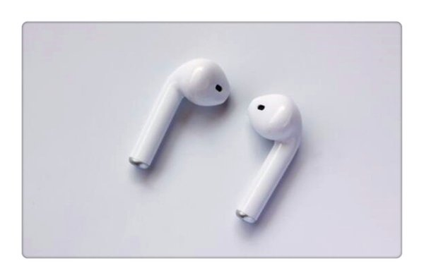 Hot I7s TWS Bluetooth Ear buds Wireless Invisible Headset With Mic Stereo bluetooth 4.1 Earphone for iPhone x Android