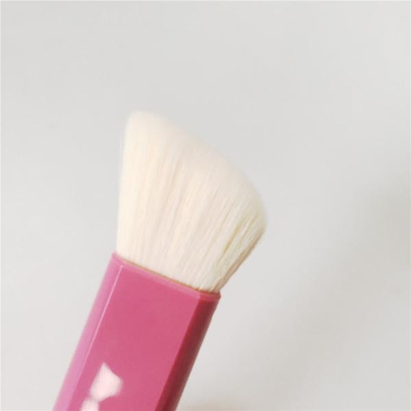 J602 Pink