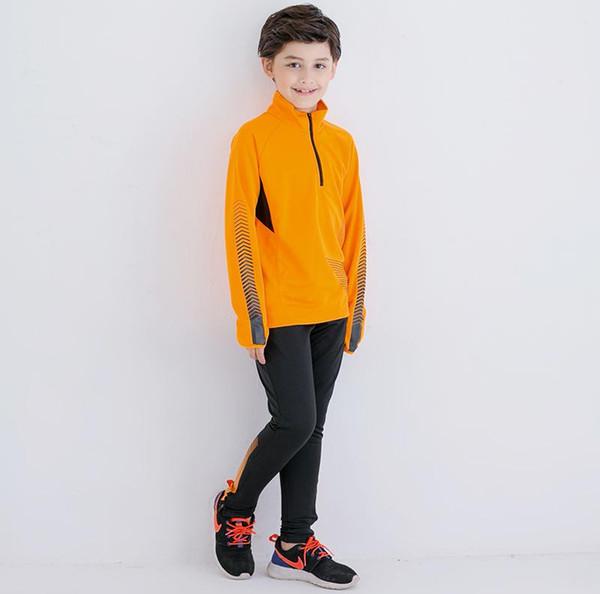999 مجموعة البرتقال