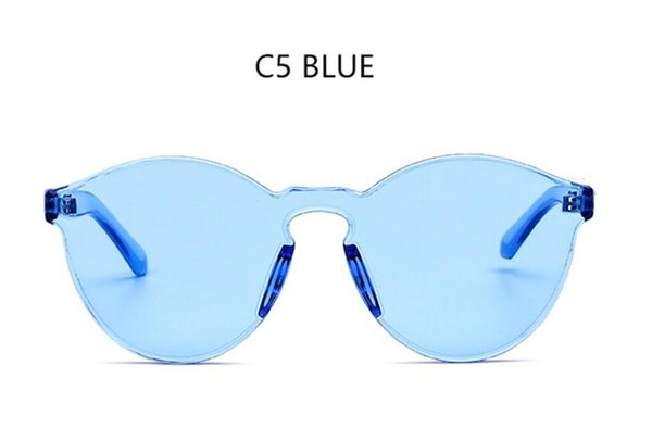 C5 blu