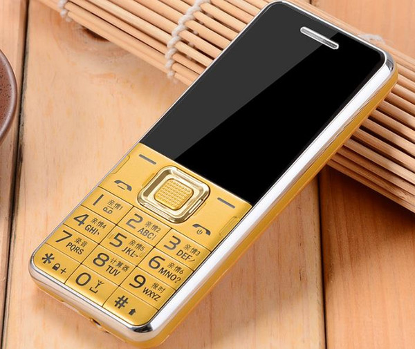 Old mobile phone straight button, men and women models spare students mobile domestic wholesale, manufacturers old machine old machine