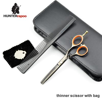 thinner with bag