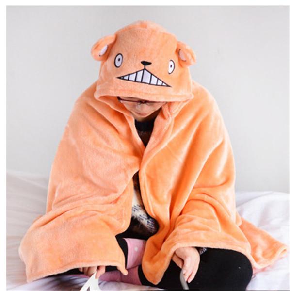 Himouto Umaru Chan Doma Umaru Cosplay Costume Cloak Shawl