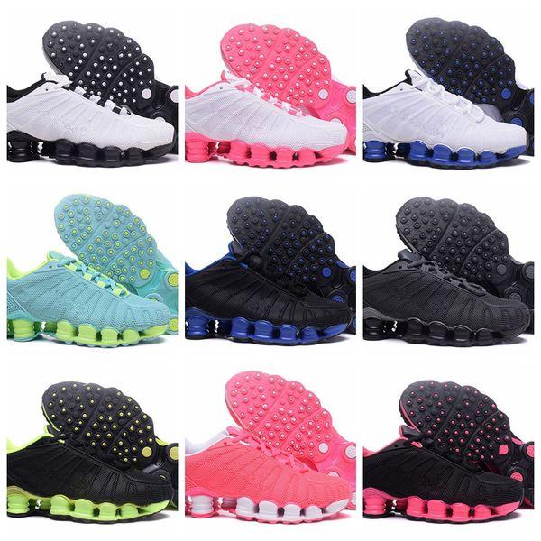 2018 Nova Chegada TLX Tênis para Mulheres Sapatos de Basquete Famosas NZ OZ TLX KPU Mens Tênis Esportivos Sapatos de Desporto Tênis formadores