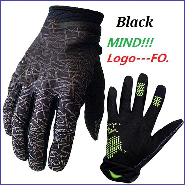 best selling F-2-Colors Gloves Motocross Bike Cycling Gloves Moto Glove Man Spart All The Same As FO..