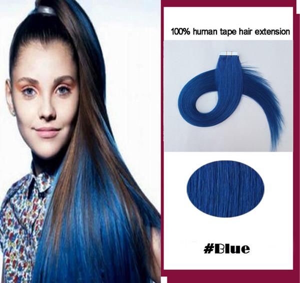 #Bleu
