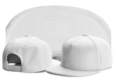 2018 Summer Style Cayler & Sons leather lock Baseball Caps Casquettes chapeus hip hop Outdoor Sports Snapback Hats For Men Women