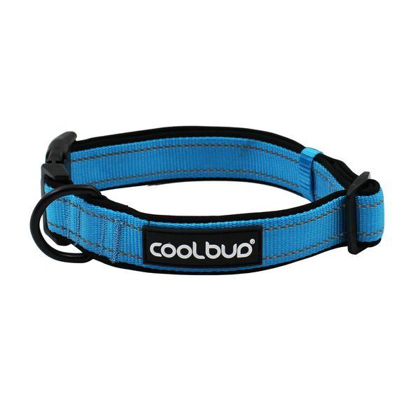 Collar-Blue