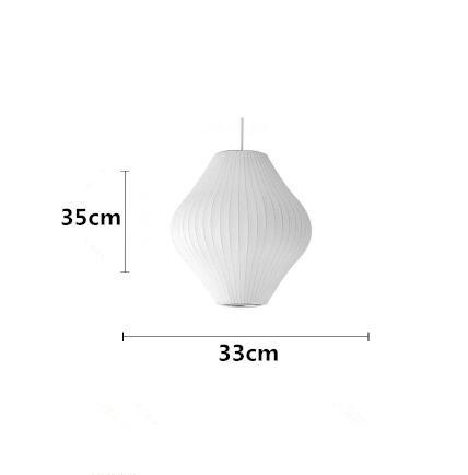 A-D33*H33cm
