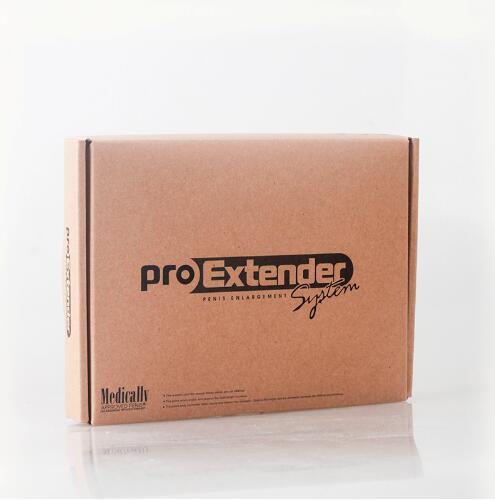 best selling Proextender Sex Products Pro Extender Device Male Penis Enlargers Penis Extender Enhancement Male Enlarger Cock System For Men