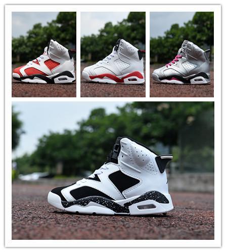 Basket Nike Man 98 Iron Aj6 2018 6 Acheter 6 Enfants Capitaine Spider Enfants De64 Jordan Air Ball Athlétique Pas Dragon Ball Chaussures Cher Man De gybf7Y6