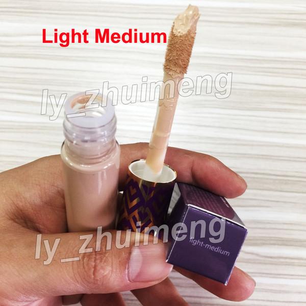Light Medium