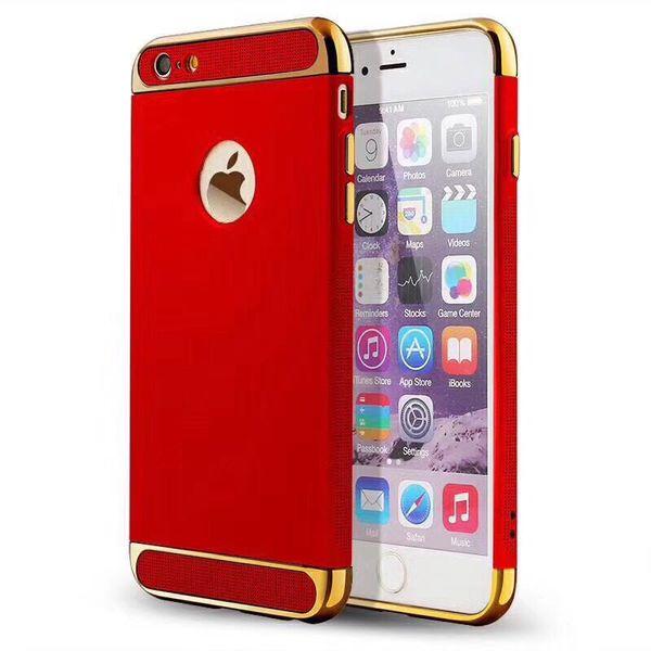iphone x 5g