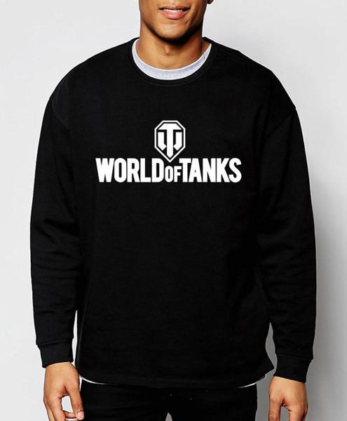 1 weltkrieg sweatshirts herren