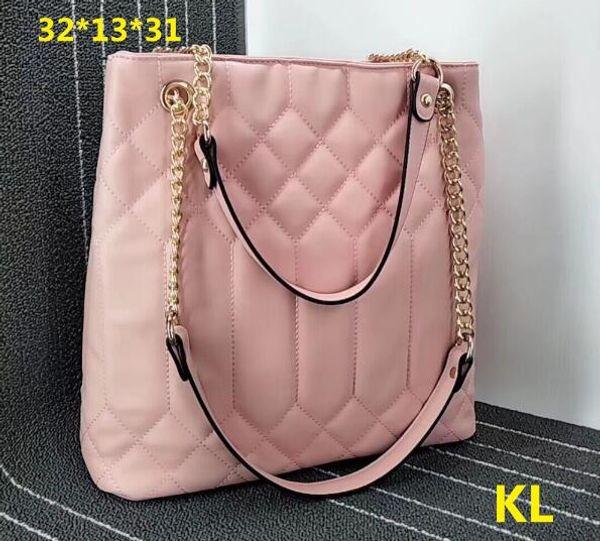 New Women Embossed Leather Handbags Womens Satchel Bags Cross Body Shoulder Bags crossbody Messenger bag Large Totes Bolsa Feminina