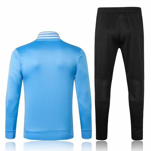 veste coupe vent madrid adidas bleu dhgate