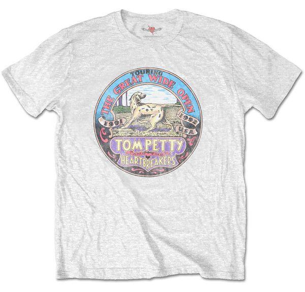 T-shirt uomo manica corta T-shirt da uomo bicolore manica lunga con scollo a V a maniche corte T Shirt