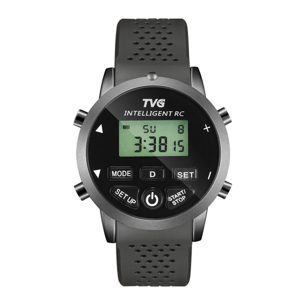 Silicona Reloj Control Agua A Inteligente Prueba 118 Relojes Compre Tvg Digital Hombres Remoto Cuarzo Copiar De Los Deportivos WD9IYE2H
