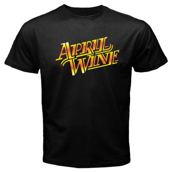 New Coal Chamber Coal Chamber Metal Band Album Men's Black T-Shirt Size S To 3Xl Tee Shirt For Men Designed Short Sleeve Comic Custom 3XL Gr