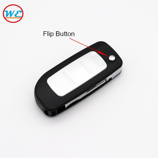 Best flip Key mod box variable voltage e cig battery 650mah vape mod preheat batteries for 510 thread vaporizer cartridges DHL free shipping