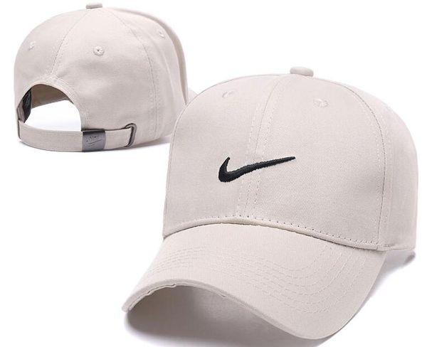 833780a089c New Brand Caps hats Design Hip Hop strapback Adult Baseball Caps Snapback  Solid Cotton Bone European American Style Fashion hats 034