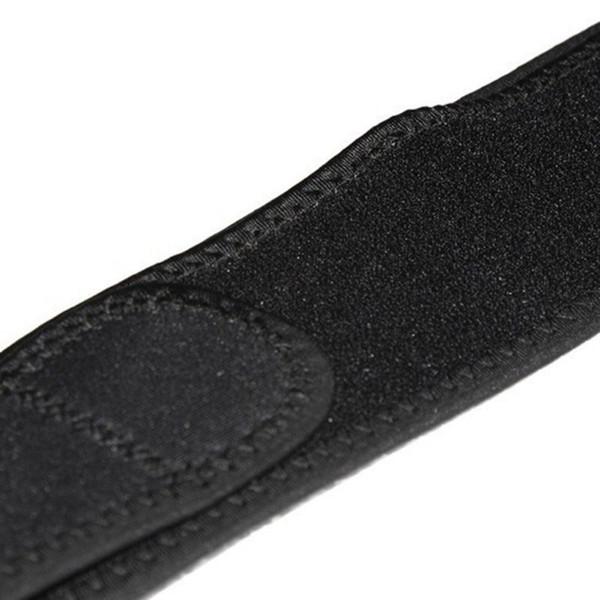 Nuovo supporto per spalla regolabile Brace Strap Compressione Fasciatura Protezione avvolgente Protezione sport S7 s