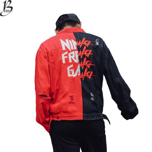 dhgate Auf De comDhgate Us Großhandel Jacken Jeans 09 Herren Größe S Ma1 Jacke Bomberjacke Von Ziron61 Mantel Xl KJTl135Fuc