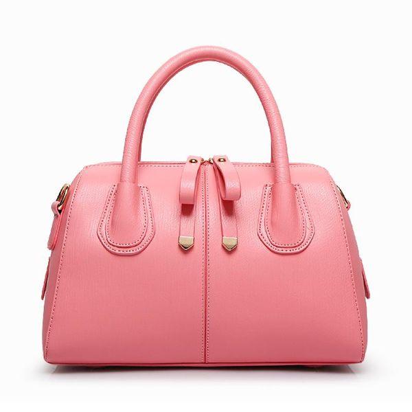 Женщины сумки Crossbody сумка мода новое прибытие плеча сумка дамы сумки