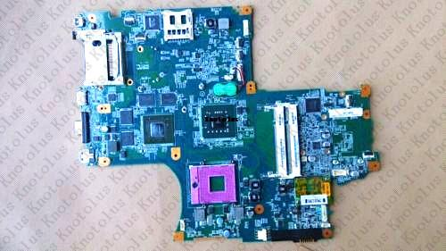 A1563298A MBX-194 for VAIO M782 VGN-AW330 VGN-AW laptop motherboard pm45 DDR2 Free Shipping 100% test ok