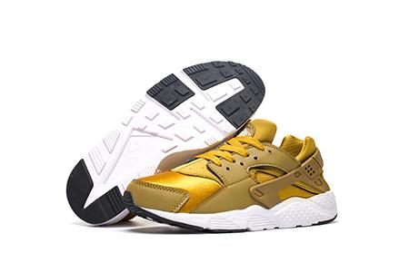 Kids Huarache Sneakers Shoes For Boys Girl Authentic All White Childrens Trainers Huaraches Sport Running Shoes Size 28-35