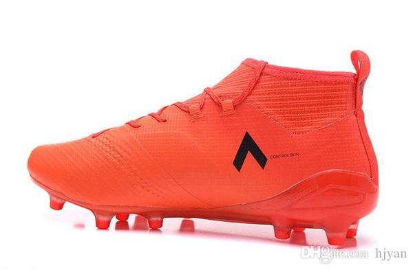 Pin en zapatos de futbol