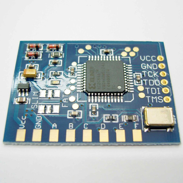 2018 Replacement Glitcher V3 Big Ic Rgh Pcb For Xbox 360 High Quality  Hot!!! From Winwingames, $3 42 | Dhgate Com