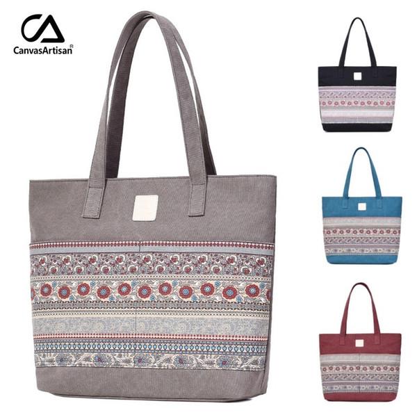 2018 Newest Ladies Brand Handbag Bag For Laptop 14