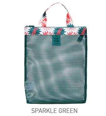 Travel Beach Bags E