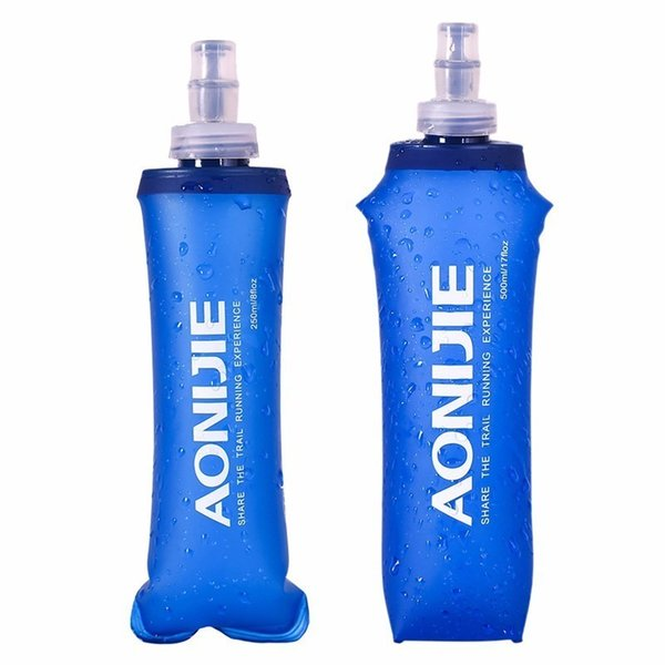 Bolsa Agua Almacenamiento Compre Frasco AONIJIE Plegable Suave De De xZwq8IP6qB