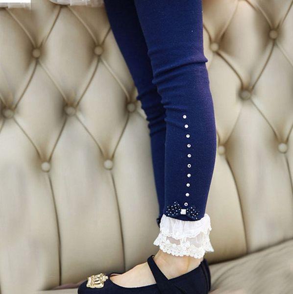 navy blue (bowknot)