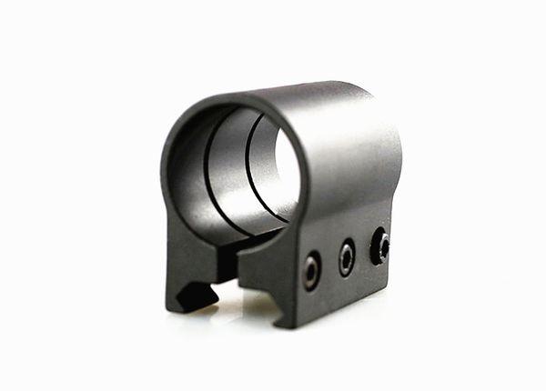 jgk-20mm