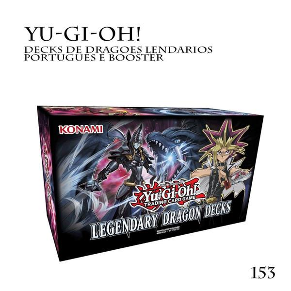 153 карточных играх