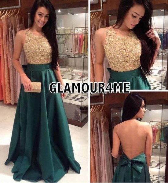 free shipping prom gown formal evening 2018 elie saab satin dress formal gowns for plus size dinner dress short evening dresses