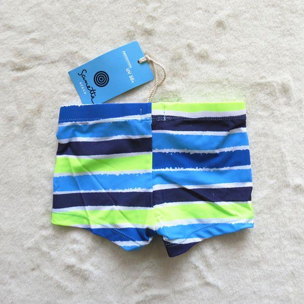 348538c3d4 Boys Swim stripe Kids Boys Swimming Beach Trunks Swimsuits Child Boys  swimming trunks swimsuit beach swimwear shorts