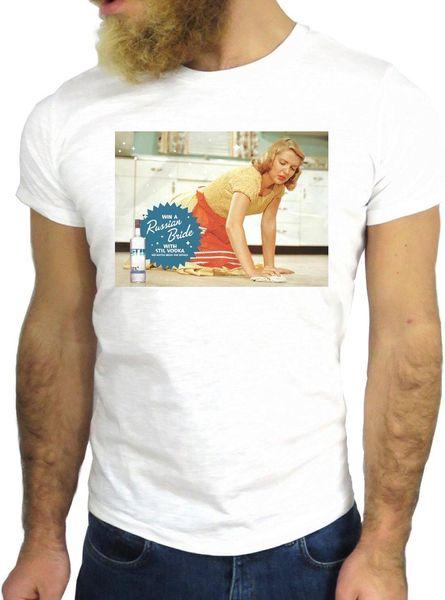 CAMISA JODE Z3416 LIMPEZA DO PISO VINTAGE AMÉRICA ENGODO LEGAL FASHION GGG24 2018 Nova Moda T shirt Da Marca Hip Hop Impressão