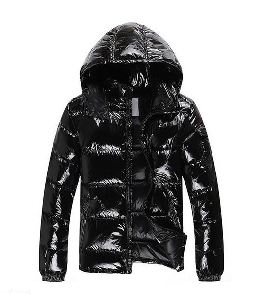 Bestseller Männer Frauen Casual Daunenjacke Daunenjacke Mens Outdoor Warme Feder Kleid Mann Wintermantel Outwear Jacken